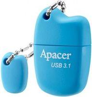 32GB Apacer AH159 Blue