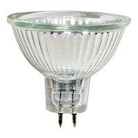 Feron Лампа галогенная JDCR G5.3 35Вт