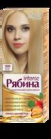 Vopsea p/u par, ACME Рябина Intense, 100 ml., 1000 - Blond classic