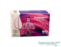 Adenolin caps. N60