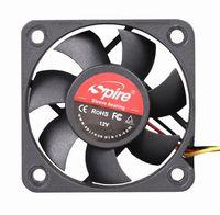 Spire FanBlower SP05015S1M3, Case Fan 50x50x15mm
