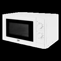 Микроволновая печь Beko MOC20100