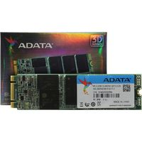 M.2 SATA SSD  512GB ADATA Ultimate SU800