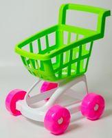 Burak Toys Carucior Cumparaturi (6420191004498)