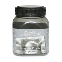 Praf de grafit 150 gr Cretacolor
