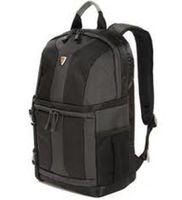 "SUMDEX SLR Camera Backpack 14"" NJC-486BK"