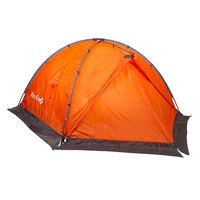 Палатка RedFox Tent Mountain Fox, 3, 00000014443