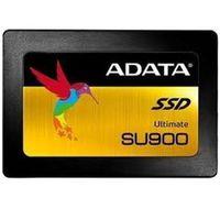 "2.5"" SSD AData SU900SS Ultimate, 256GB 7mm"