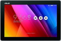 Tableta Asus ZenPad 10 Z300CG Black