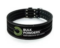 Ремень BULK POWDERS™ Weightlifting Belt (L)