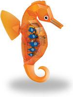 Hexbug Aquabot Seahorse (460-4088)