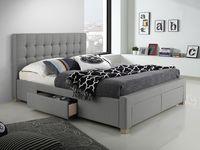 Кровать Lincoln 160/200