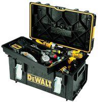Cutie pentru scule DeWalt DWST1-70322 DS300