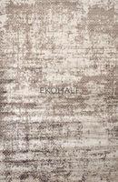 Ковёр EKOHALI Heritage Coffee 608