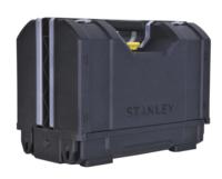 Органайзер STANLEY Profesional 3 in 1 STST1-71963