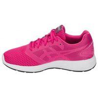 ASICS PATRIOT 10 GS pink