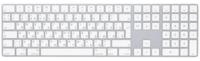 Apple Magic Keyboard (MQ052RS/A)