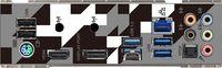 Placă de bază ASRock Z590 Steel Legend