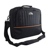 """17"""" NB  bag - Modecom CLEVELAND"""