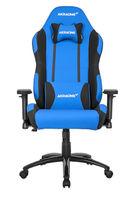Игровое кресло AKRacing Core EX AK-EX-BL/BK