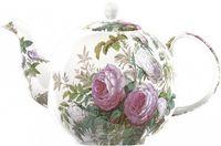 English Room Brompton Rose