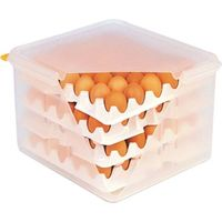 cumpără Container pentru ouă cu 8 tăvi în Chișinău