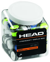 Овергрип/Намотка HEAD Xtremesoft 70buc/box