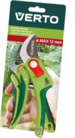 Ножницы садовые Verto 15G202