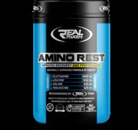 Amino Rest 300 tabs