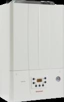 Котел  IMMERGAS Victrix Tera 24/28 kW