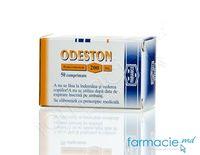 Odeston comp. 200mg N50