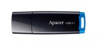 16 ГБ USB 3.0 Флеш-накопитель Apacer AH359, Blue (AP16GAH359U-1)