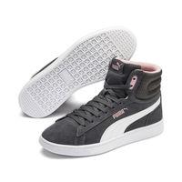 Ботинки Puma Vikky v2 Mid