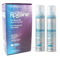 Пена Rogaine Foam Women - 4 месяцa