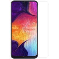 Защитное стекло Nillkin Samsung Galaxy A50s/A30s