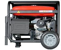 Generator de curent Fubag BS 5500 (838795)