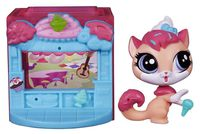 Hasbro Littles Pet Shop (B0092)