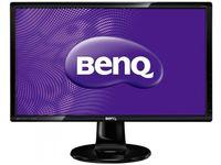 """Монитор 27.0"""" BenQ """"GL2760HE"""", G.Black"""