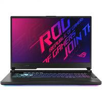 Asus ROG Strix G17 G712LW(Intel Core i7-10750H 16Gb 512Gb)