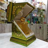 купить Ajwa | Аджва в Кишинёве