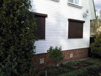 Jaluzele pentru ferestre de calitate cu garantie