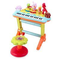 Huile Toys Пианино