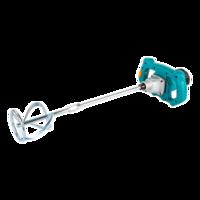 Строительный миксер Bort BPM-1200