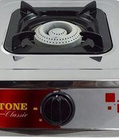 Настольная плита Ertone MN-205