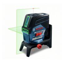 Лазерный нивелир Bosch GCL2-50CG (0601066H03)