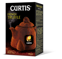 Curtis French Truffle 90гр