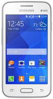 Samsung Galaxy Core Prime Duos (G361), White