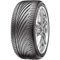 VREDESTEIN UltracSUVSess, 255/55 R19 XL