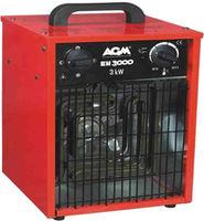 AGM EH3000 (033635)