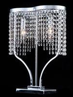 Настольная лампа DIA600-22-N